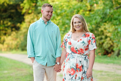 Andrew&Emmye