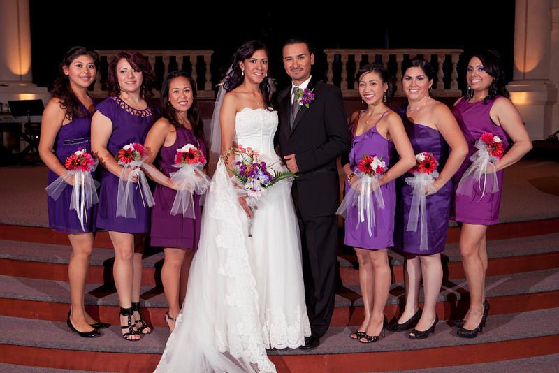 2011-11-11-Servante-Wedding-210.JPG