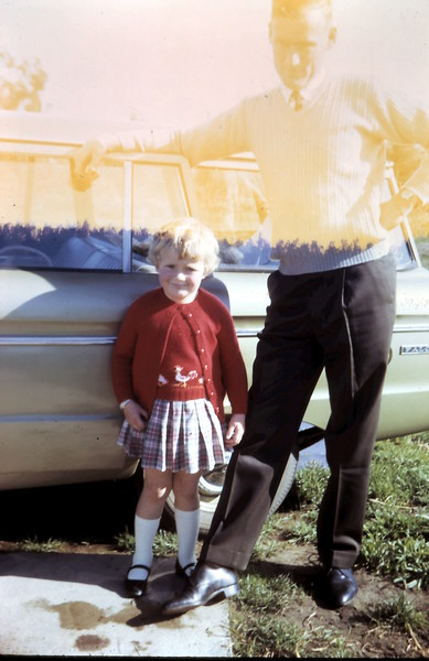 1969-8-4 (1) Susan 4 yrs.JPG
