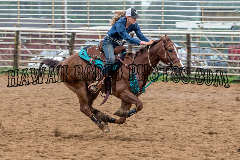 MYRO BENEFIT RODEO MARCH 24, 2018