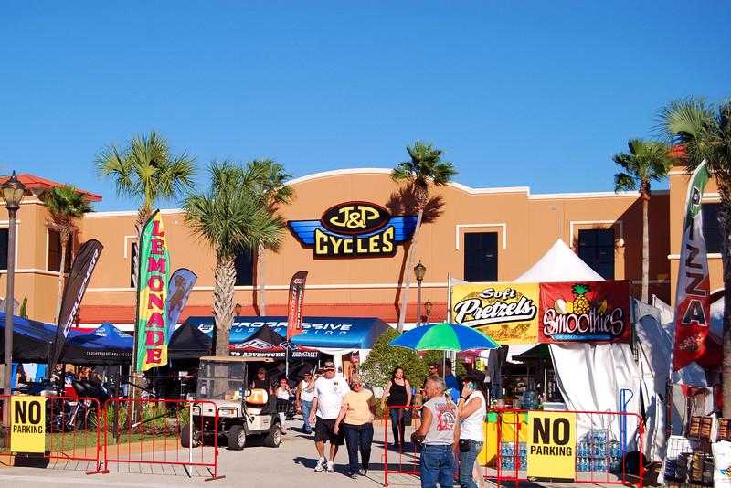 2014 Daytona Beach Biketoberfest (69).JPG