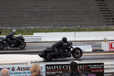 Pro Bike and Sled Series-Grand Bend Motorplex