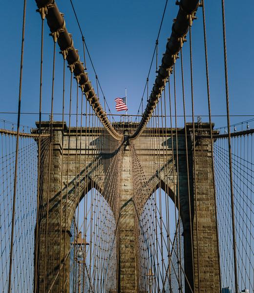Mike Maney_NYC-16.jpg