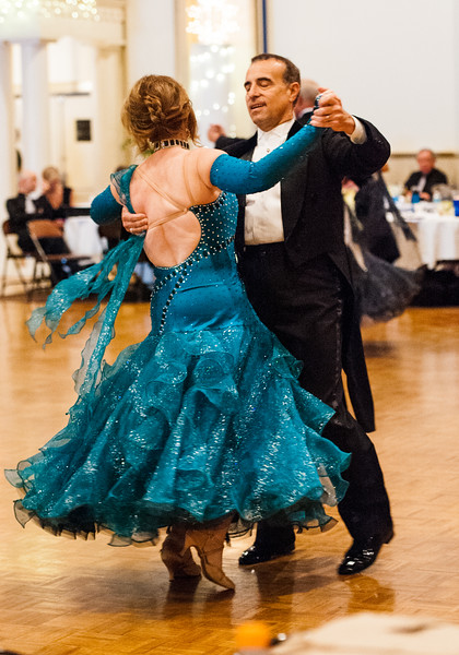 Dance_masters_2016_comp-0468.JPG