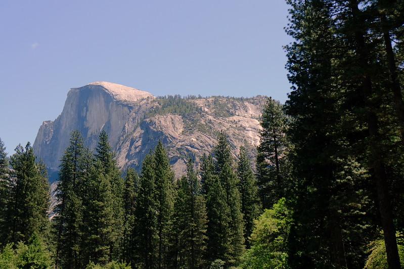 California Day 7 Yosemite 06-01-2017 89.JPG