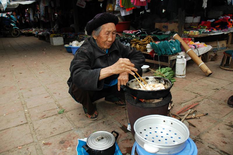 Vietnam 2008-072.jpg