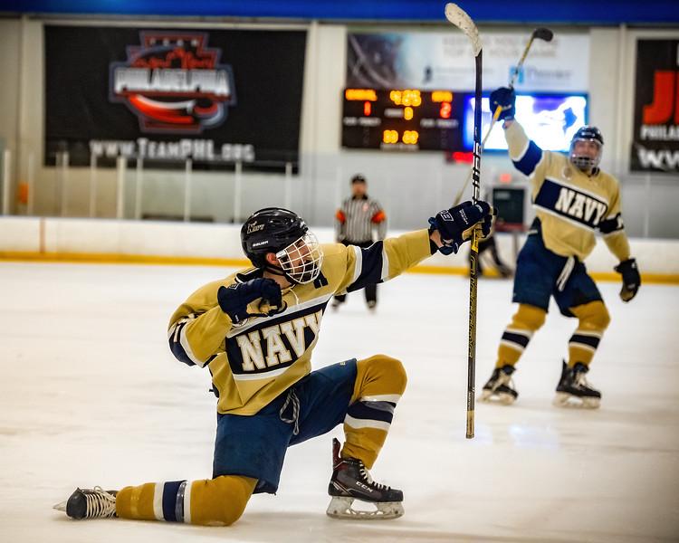 2019-02-22-ECHA-Playoffs-NAVY-vs-Villanova-255.jpg