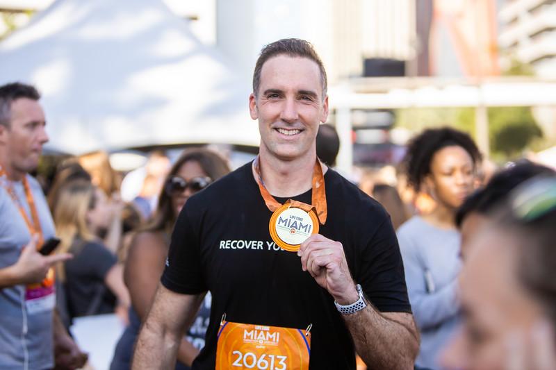 020920 Miami Marathon-166.jpg