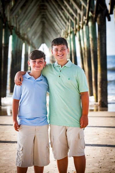 Surf City NC Family photos-10.jpg