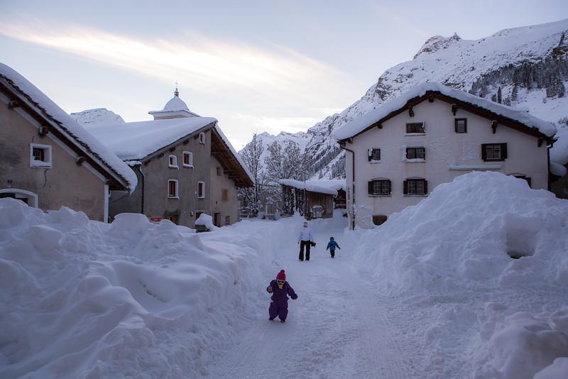 Rheinwald-Winter-D-Aebli-044.jpg