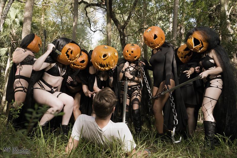2016 11 13_Pumpkin Forest_6855a1.jpg