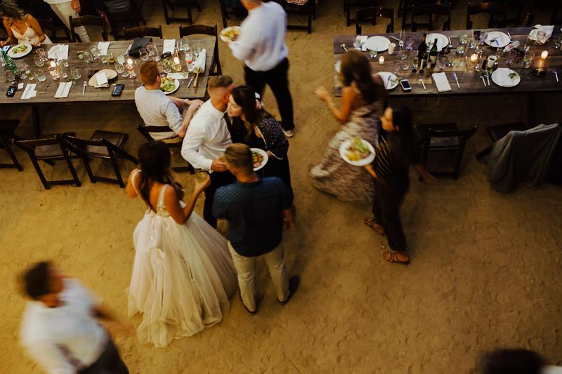 Elise&Michael_Wedding-Jenny_Rolapp_Photography-1001.jpg