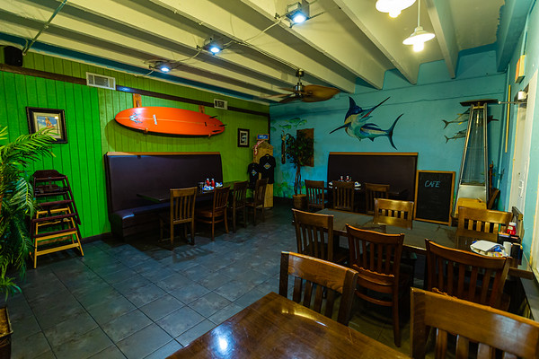 20191004_lan_kona_bay_cafe_jrf