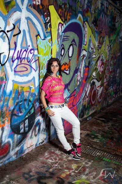 Raquel-4250.jpg