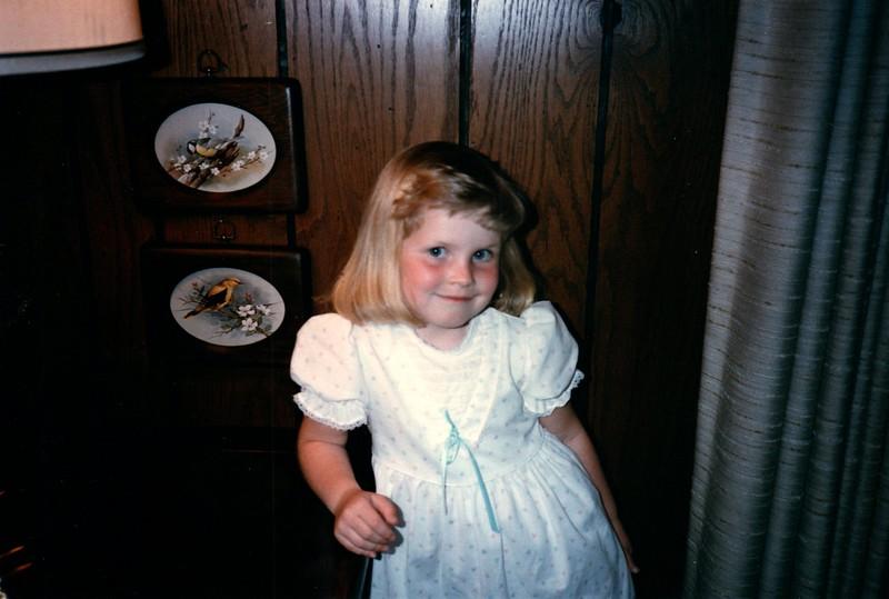 1985_May_Lisle_Life_0003_a.jpg