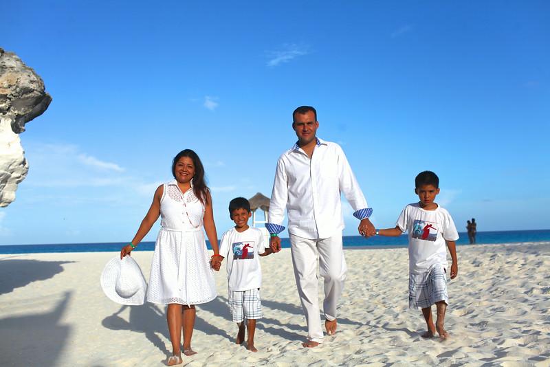 Familias PdP Cancun182.jpg