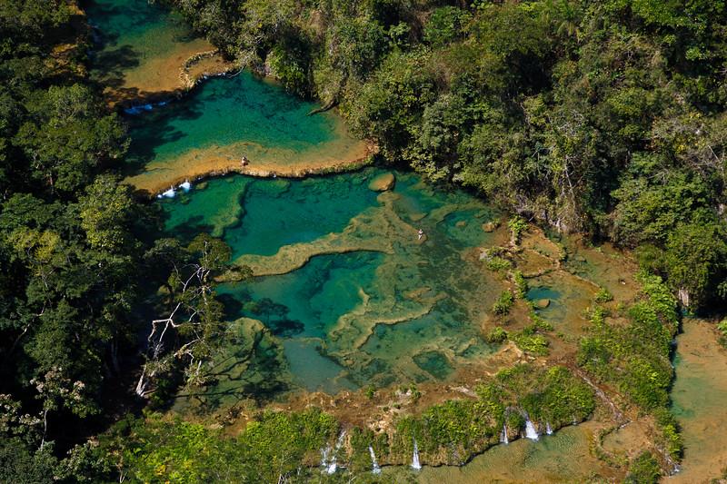 Guatemala-70.jpg