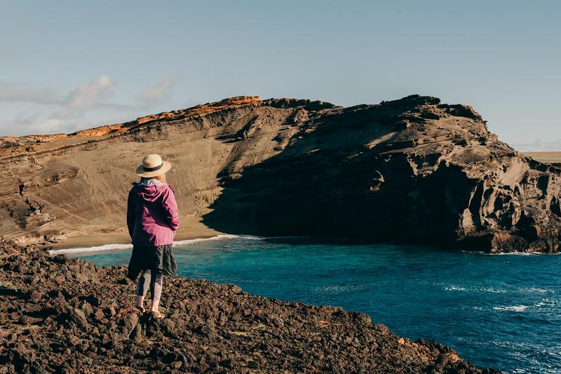 Hawaii20-175.jpg