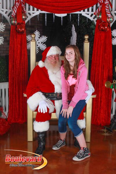 Santa 12-10-16-215.jpg
