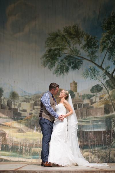 Laura-Greg-Wedding-May 28, 2016_50A1418.jpg