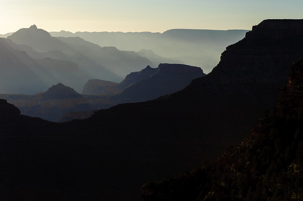 20090621-24 Grand Canyon