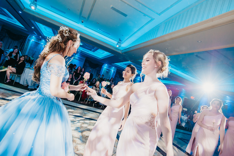 First Dance Images-247.jpg