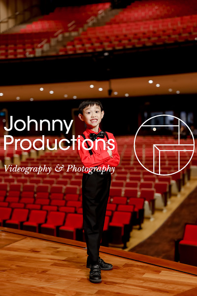 0031_day 1_SC junior A+B portraits_red show 2019_johnnyproductions.jpg