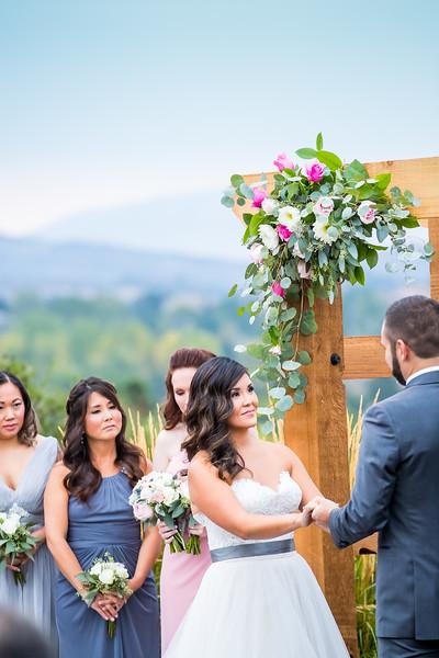 20170929_Wedding-House_0601.jpg
