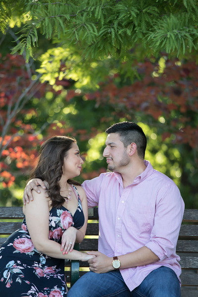 Houston Engagement Photography ~ Crystal and Justin-1169.jpg