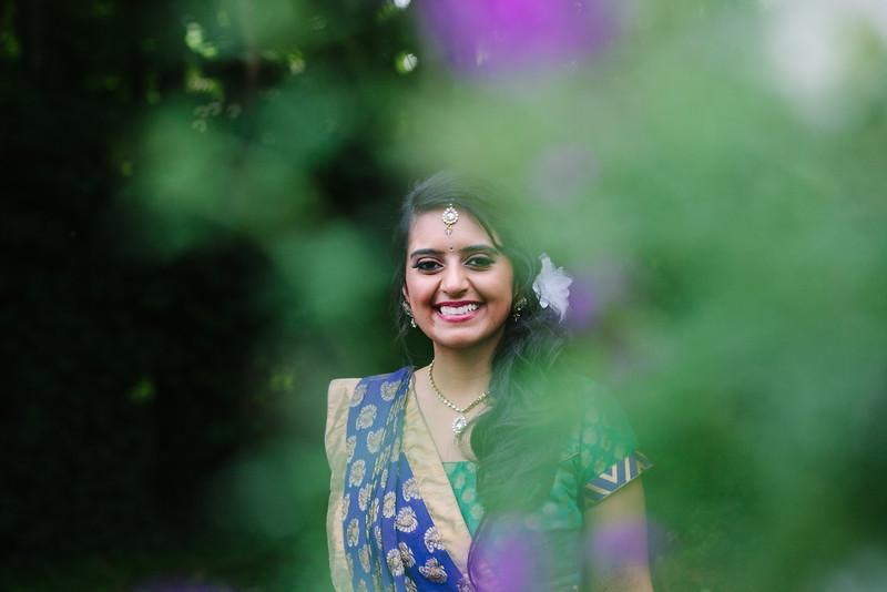 Le Cape Weddings_Preya + Aditya-70.JPG