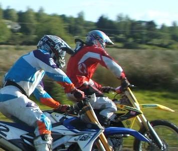 2015 06 02 YMSA Motograss Halfway 02 YMSA Motograss Halfway