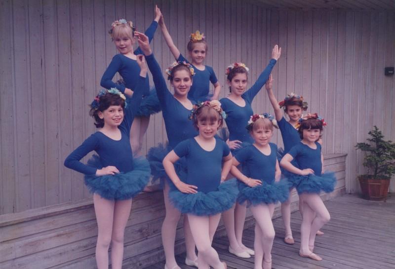 Dance_0504.jpg
