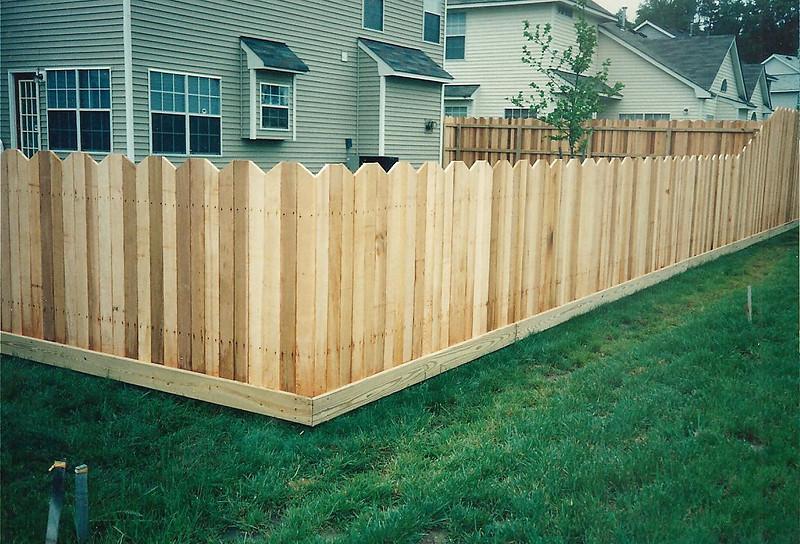 12 17 wood 106.jpg