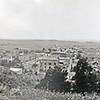 1927 Panorama of Newcastle, Wyoming