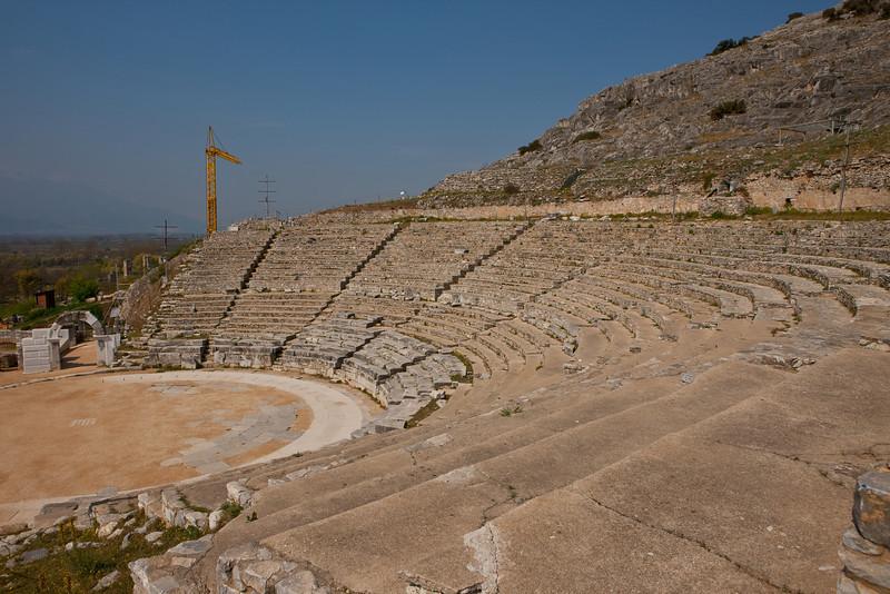 Greece-4-1-08-32244.jpg