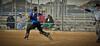 Lady Panther Softball vs  O D  Wyatt 03_03_12 (12 of 237)