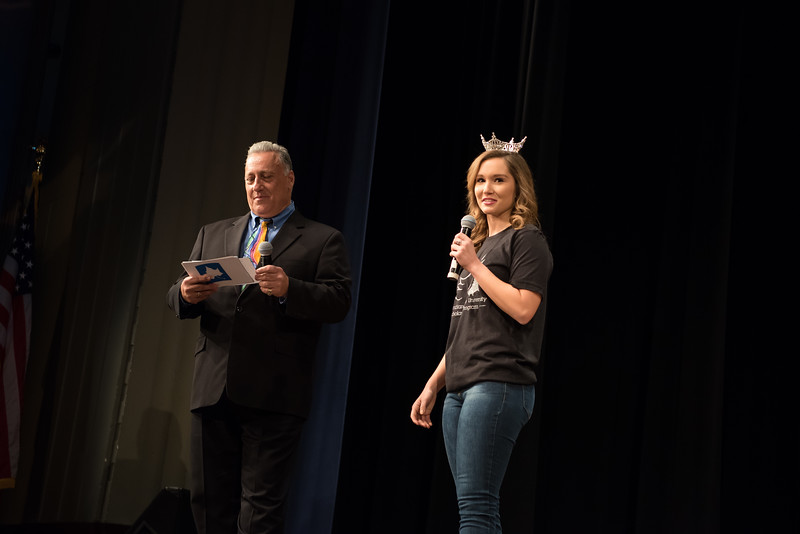 October 28, 2018 Miss Indiana State University DSC_0297.jpg