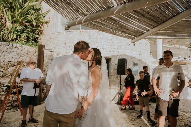 28418_Brittany_Jake_Wedding_Bali (141).jpg