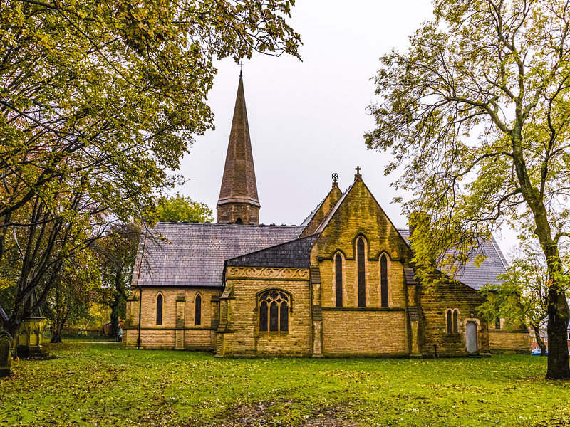 St John's Church 2019.jpg