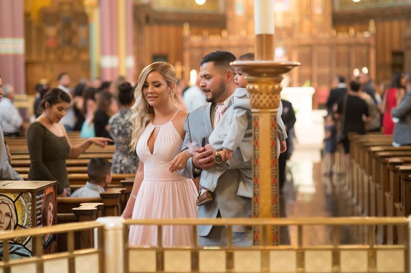Estefany + Omar wedding photography-447.jpg