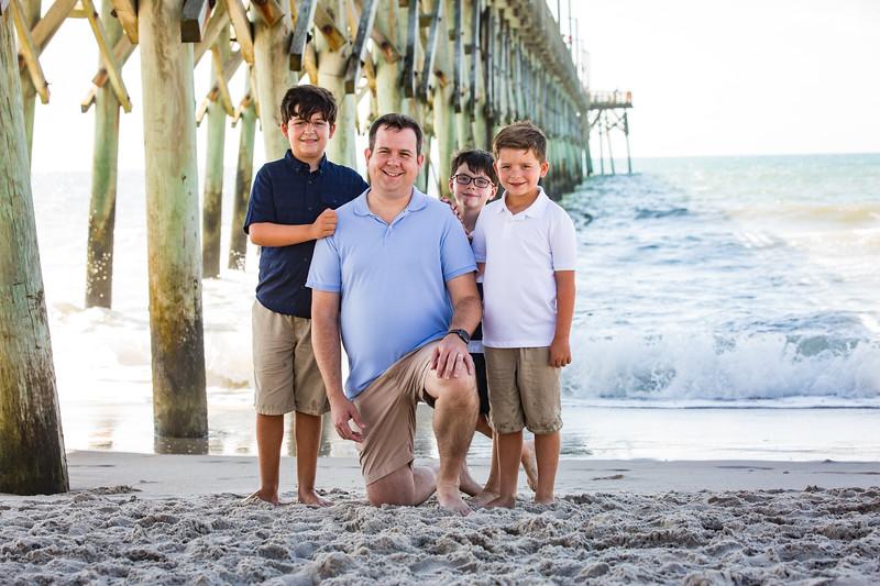 Family photography Surf City NC-533.jpg