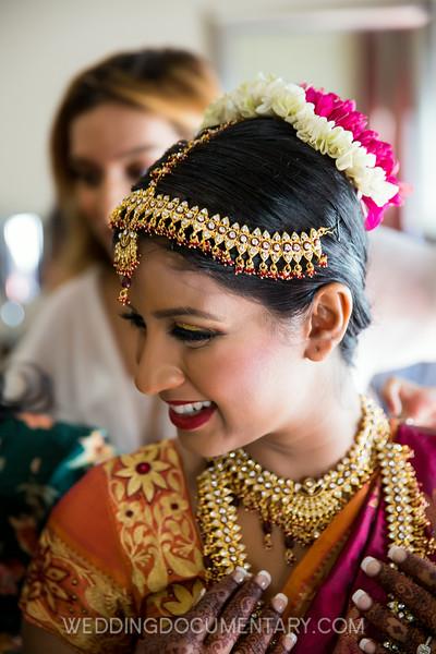 Sharanya_Munjal_Wedding-97.jpg