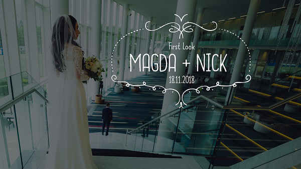 Wedding Videograpy