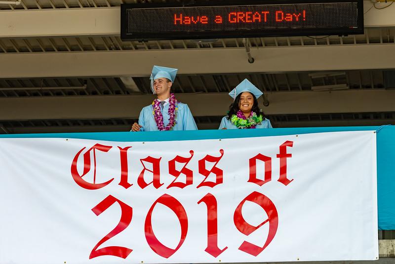 Hillsdale Graduation 2019-10086.jpg