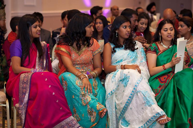 Shikha_Gaurav_Wedding-877.jpg