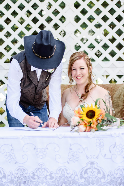 Antonia&Caleb_WeddingSocial-102.jpg
