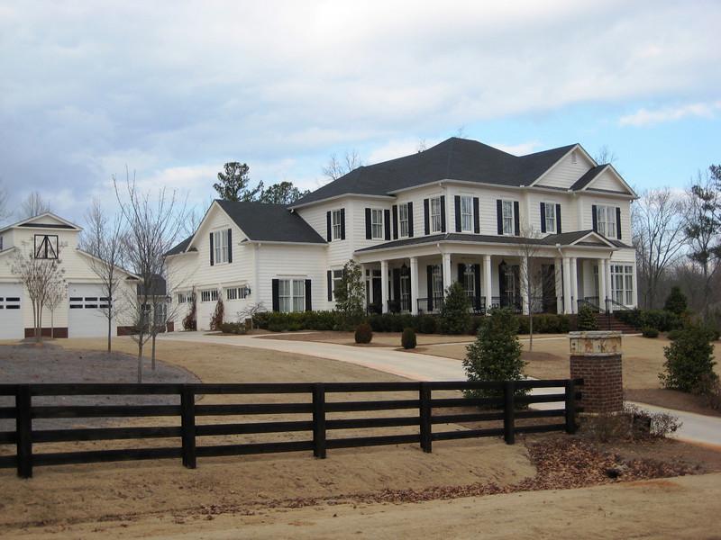 Blackberry Ridge Alpharetta Estate Homes Cherokee County Community (4).JPG