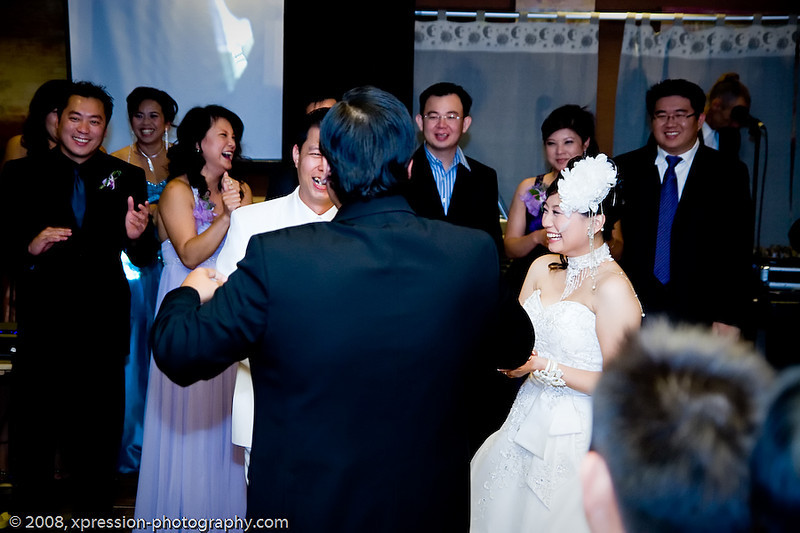 Angel & Jimmy's Wedding ~ Reception_0075.jpg