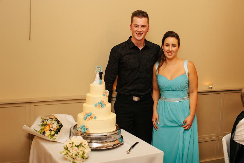 Adam & Katies Wedding (834 of 1081).jpg