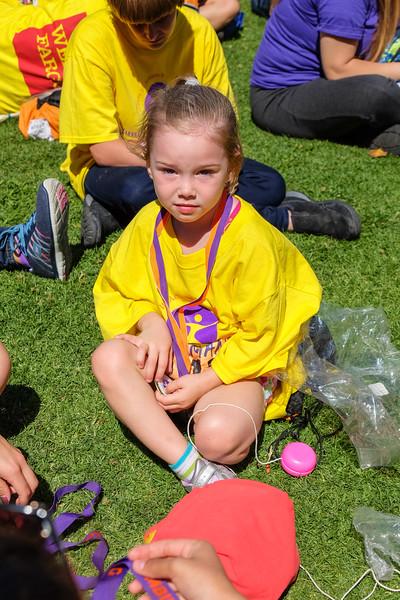 2015 Junior Blind Olympics-437.jpg